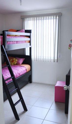Modelo-del-padre-casas-nuevas-en-venta13