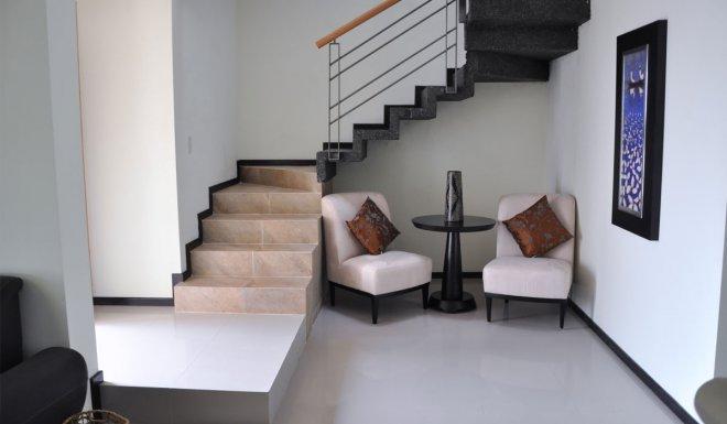 Villas-universidad-casas-en-venta-zacatecas-8