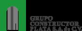 Grupo Constructor Plata